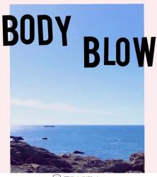 BODY BLOW ~Dr.剛の恋~
