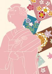 京都大正セレナーデ 祇園の窓辺に咲いた華