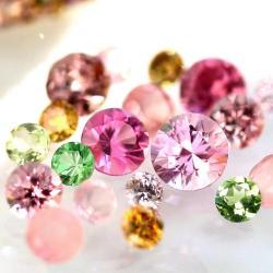鎌倉・ガラス館の宝石魔法師