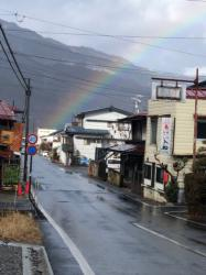 名古屋錦町のあやかし料亭~元あの世の獄卒猫の○○ごはん~