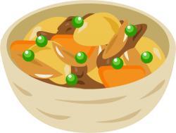 冥府の平和はどうやら私の料理がカギのようです~おいしいご飯でみんなの魂救済計画!~